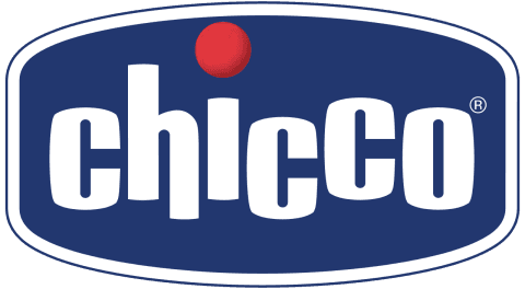 www.chicco.com/it.html
