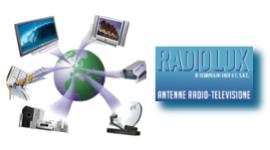 installazione_antenne_satellitari