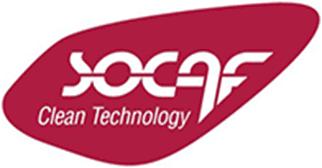 socaf_red