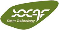 socaf_green