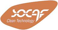 socaf_orange