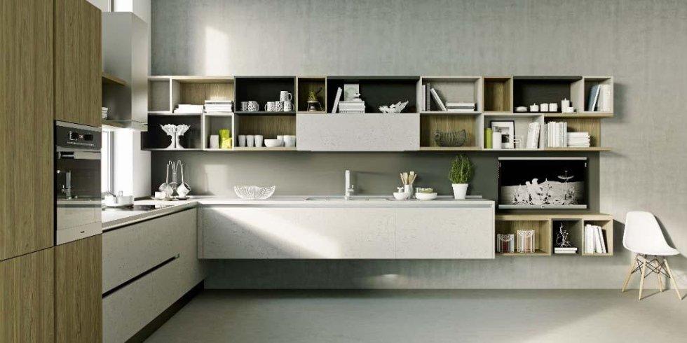cucine di qualità