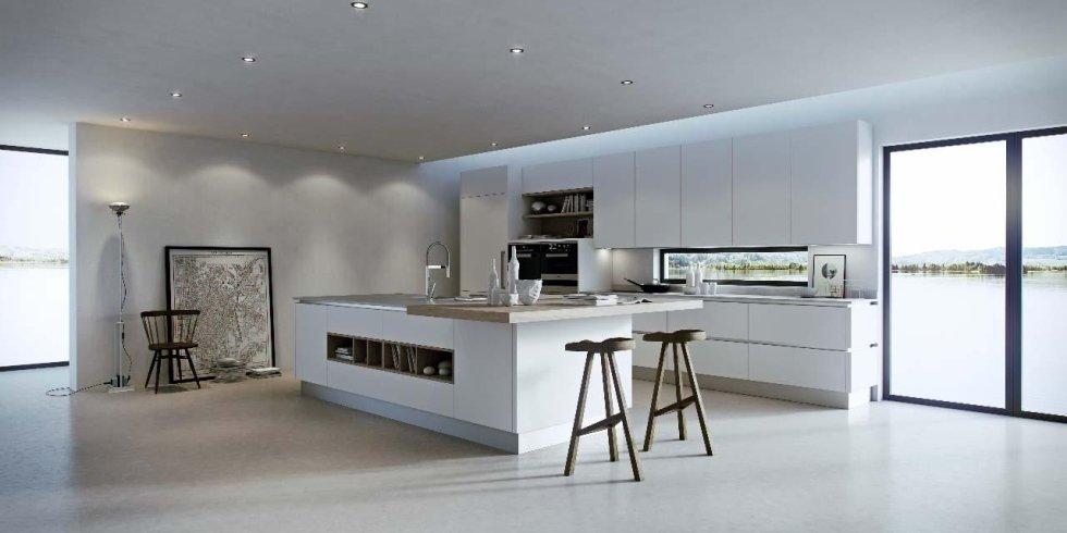 cucina modernav