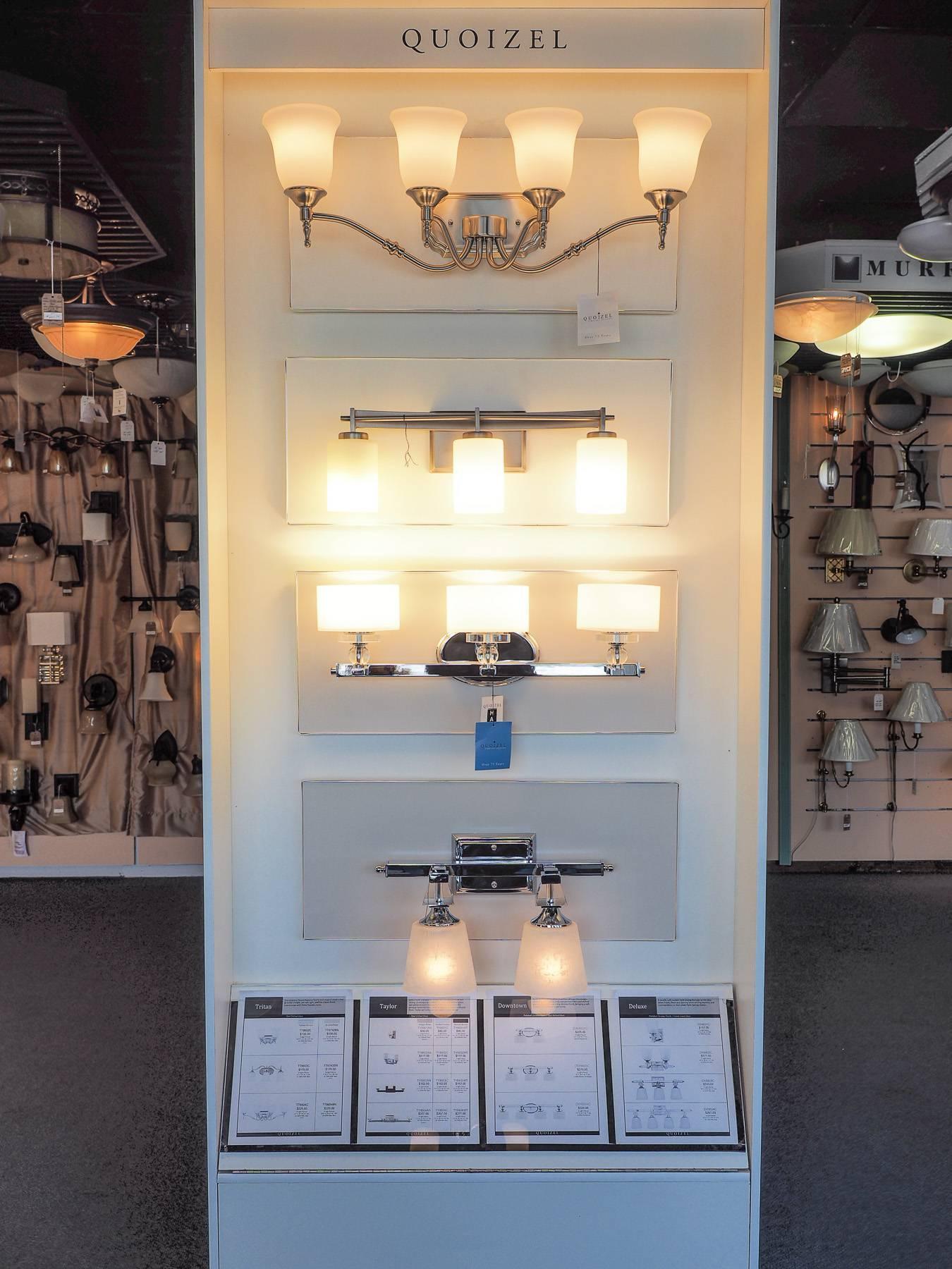 bathroom light fixtures newtown ct danbury ct. Black Bedroom Furniture Sets. Home Design Ideas