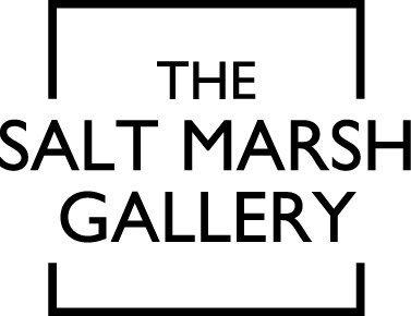 Salt Marsh Gallery in Lymington