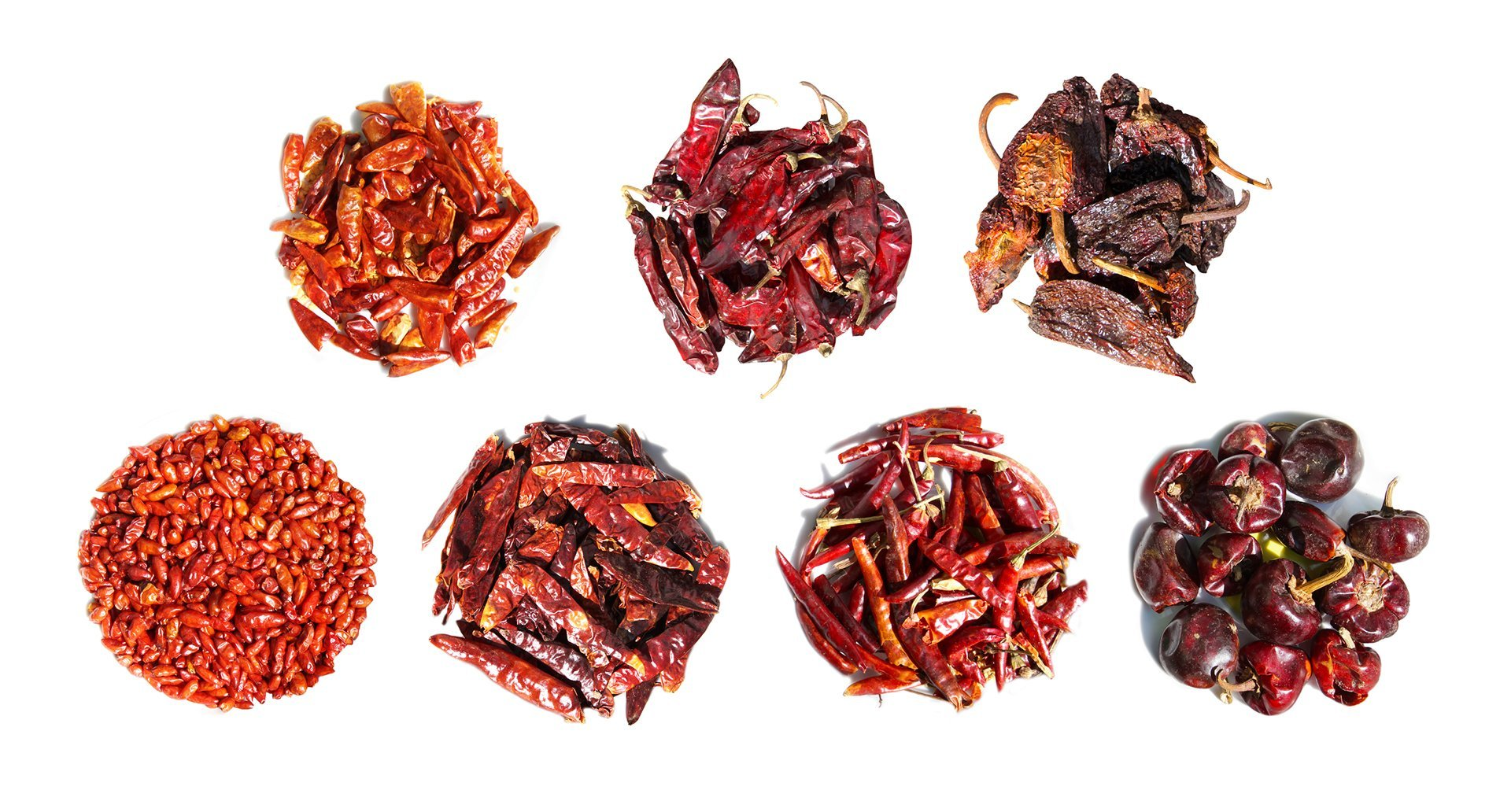 Mexican Products San Antonio, TX