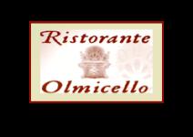 logo ristorante olmicello