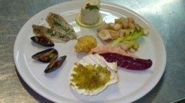 cucina molisana, dolci caserecci, primi caserecci, pasta fresca, menù stagionali