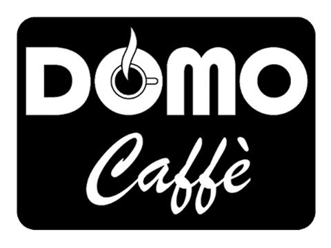 domo caffe