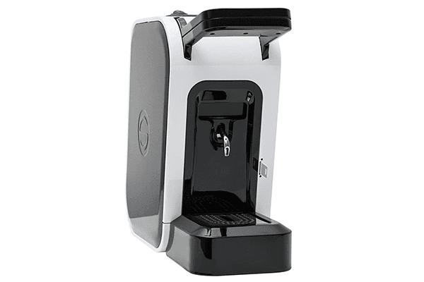 macchina caffe spinel ciao bianca