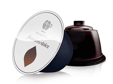 capsule Compatibili Dolce Gusto