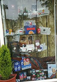 vendita cialde e capsule caffe