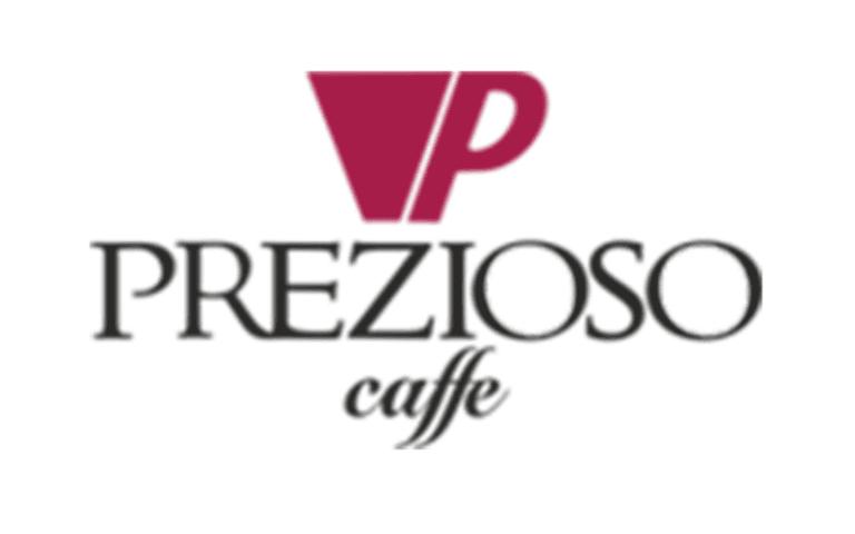 Caffè Prezioso