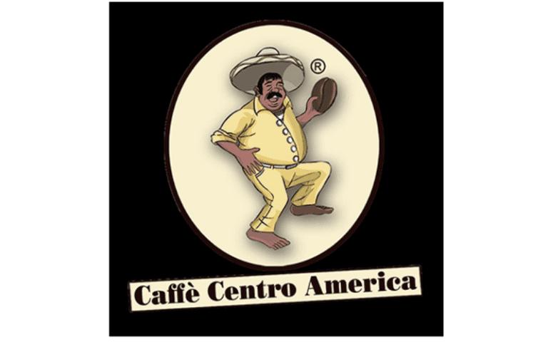 Caffè Centro America