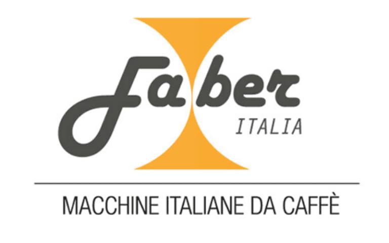 Macchina per il caffè Faber