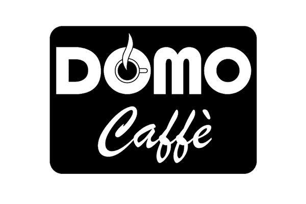 Domo Caffè