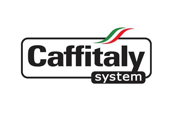 Caffitaly Caffè