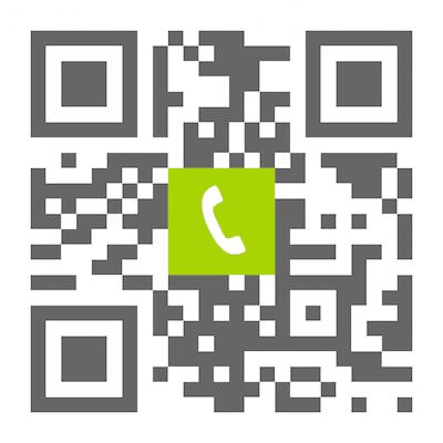 Telefon Zahnarztpraxis Dr. Thomas Schmidbauer, Dingolfing