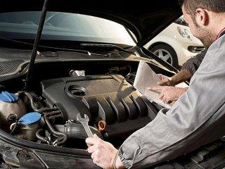riparazioni meccaniche automobili