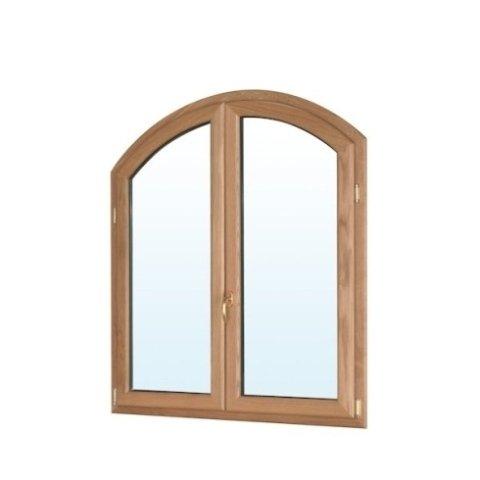 serramenti in legno finestre