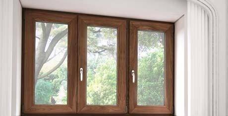 Serramenti esterni val di susa villar dora avigliana for Prezzi porte finestre in alluminio