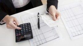 costituire impresa, gestione risorse umane  pagamento imu