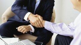 assistenza, previdenza, consulente societario