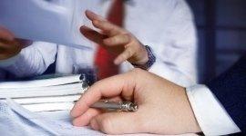 economia, analisi fiscale, finanziamenti agevolati