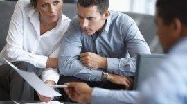 consulenza societaria, assistenza finanziaria, consulenza fiscale