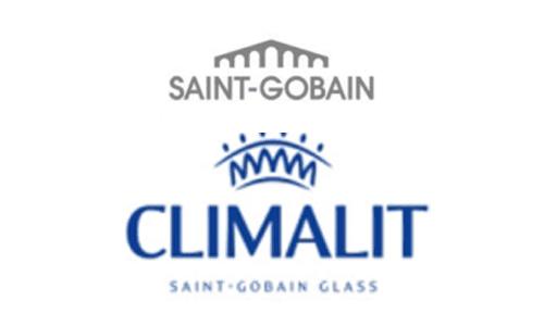 Saint Gobain Climalit