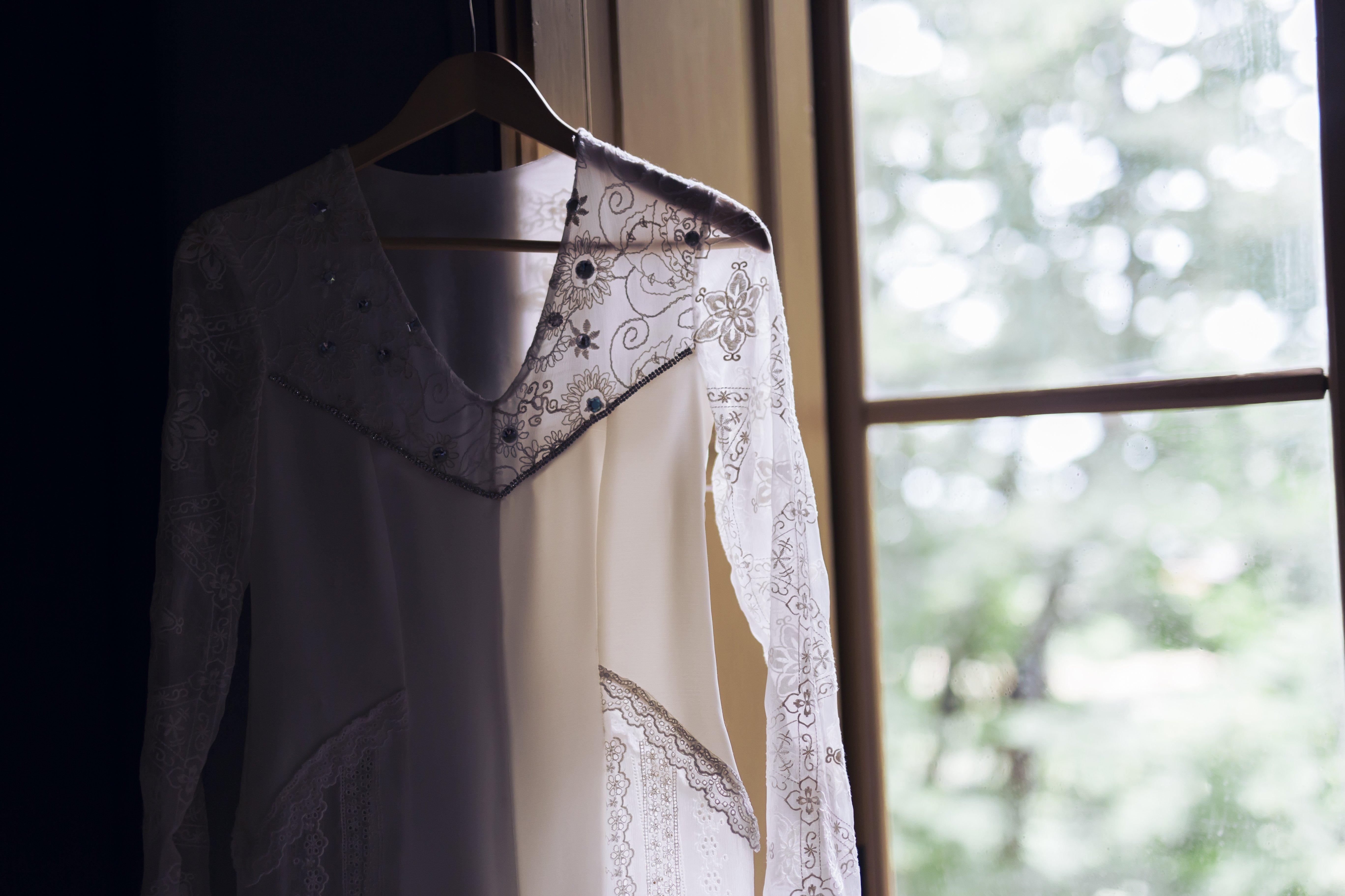 vestiti per spose a Imola, BO
