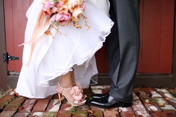 cerimonia di nozze a Imola, BO