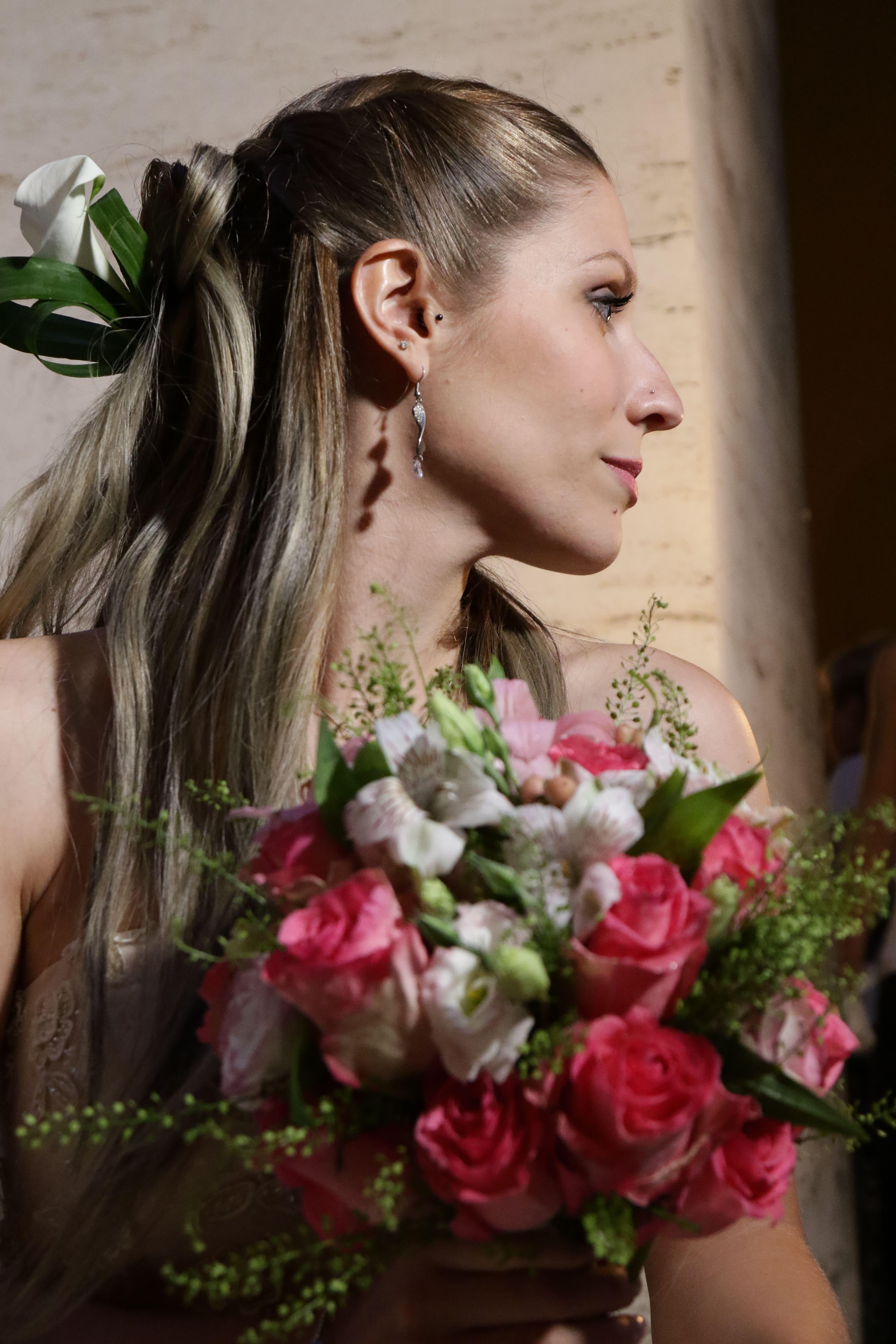 WEDDING PLANNING A IMOLA