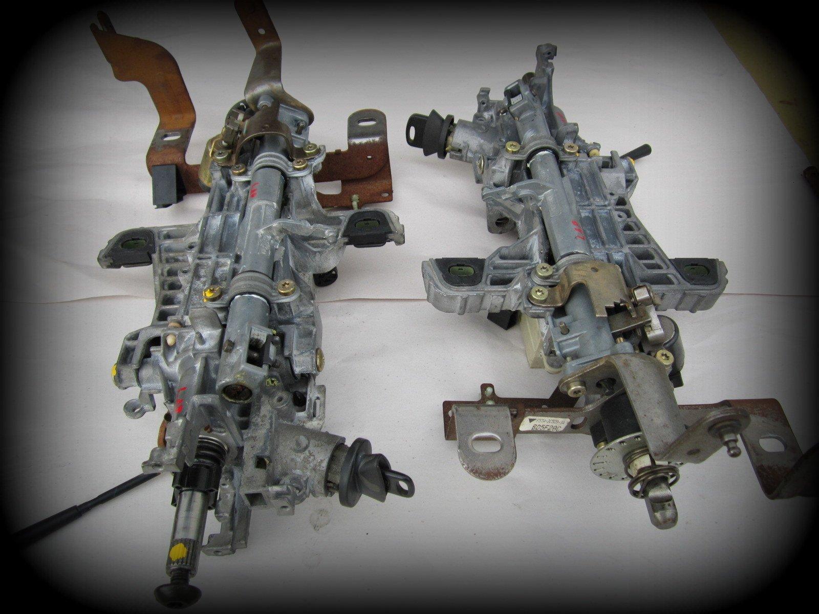 Lewis Auto Parts - Leland, NC - Rebuilt Auto Parts