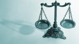 bilancia, giustizia, legge