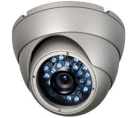 HD-CVI CCTV Camera