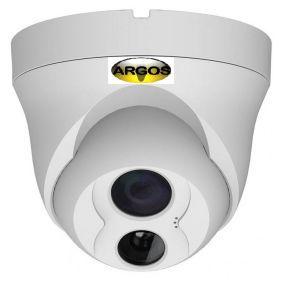 IP based CCTV cameras