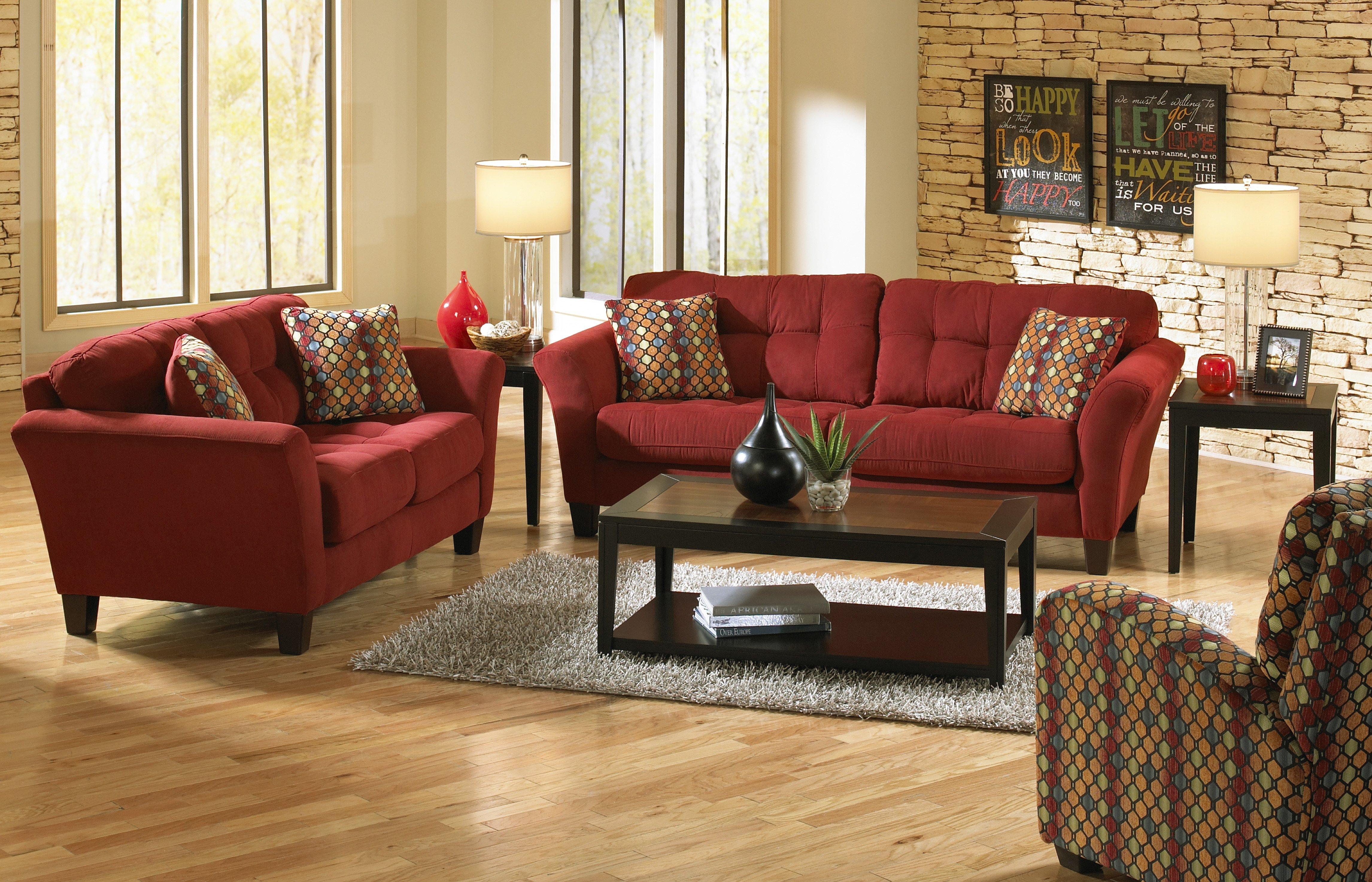 Living Room Sets Layaway linderman's furniture | furniture store in ringgold, ga