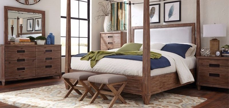 Awesome Bedroom Furniture Chattanooga