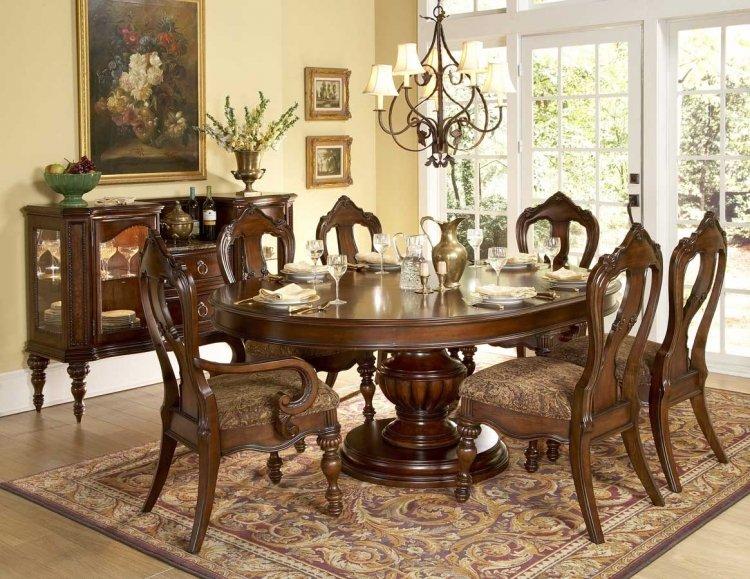 Lindermans Furniture Dinning Room Sets Furniture