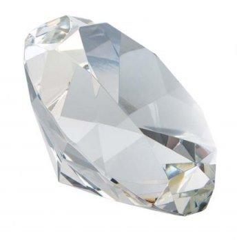 diamond vetro