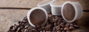 consulenza caffè