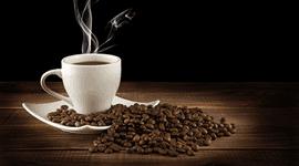 franchising negozio caffè