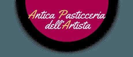 ANTICA PASTICCERIA DELL'ARTISTA srl