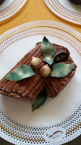 L'Antica Pasticceria dell'Artista Torte