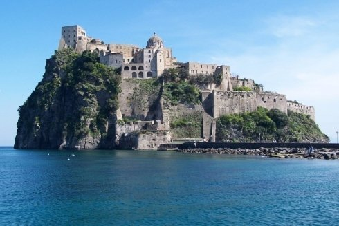 viaggi, ischia, spa, terme, italia,