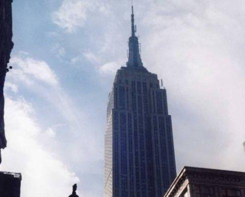 new york, america, usa, stati Uniti