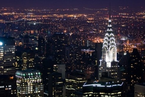 Viaggi,  new york, usa,