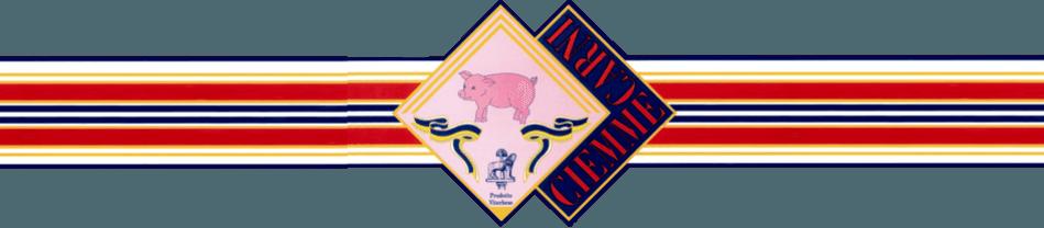 logo Ciemme Carni