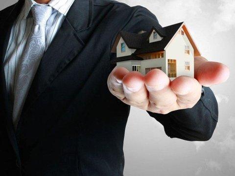 vendita diretta appartamenti